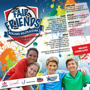 fair-friends_flyer_onlinefassung_700x700