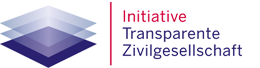 transparenz initiative